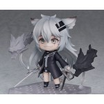Nendoroid Arknights Lappland Good Smile Arts Shanghai