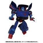 Transformers Masterpiece MP 53 Skids MP