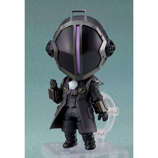 Nendoroid Made in Abyss Movie Dawn of the Deep Soul Bondrewd Good Smile Company