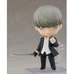 Nendoroid Persona 4 The Golden P4G Protagonist Good Smile Company