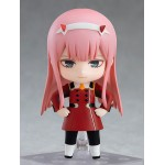 Nendoroid DARLING in the FRANXX Zero Two Good Smile Company
