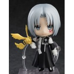 Nendoroid D.Gray man Allen Walker Good Smile Company