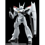 MODEROID Patlabor AV 0 Peacemaker Plastic Model Good Smile Company