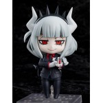 Nendoroid Helltaker Lucifer Good Smile Company