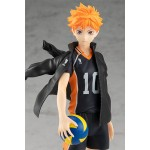 POP UP PARADE Haikyuu!! TO THE TOP Shoyo Hinata Good Smile Company