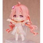 Nendoroid Red Pride of Eden Evante Good Smile Arts Shanghai