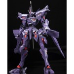 Muv-Luv Alternative Takemikaduchi Type 00R Ver.1.5 Plastic Model Kotobukiya