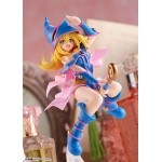 POP UP PARADE Yu-Gi-Oh! Duel Monsters Dark Magician Girl Max Factory