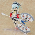 Persona 4 The Ultimate in Mayonaka Arena Parfom Labrys Phat Company