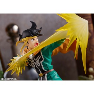 POP UP PARADE Dragon Quest The Adventure of Dai Popp Good Smile Company