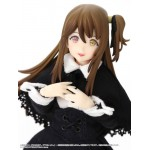 Picco Neemo Assault Lily Series No.057 Shenlin Kuo Doll 1/12 azone international
