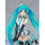 VOCALOID Hatsune Miku GT Project Racing Miku 2013 Rd.4 SUGO Support Ver. 1/7 Good Smile Company