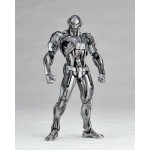 Avengers Age of Ultron Figure Complex Movie Revo Series No. 002 Ultron Kaiyodo