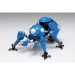 Ghost in the Shell SAC_2045 Tachikoma 1/24 WAVE