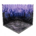 Dioramansion 200 Weeping Wisteria PLM
