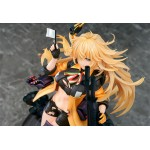 Girls Frontline S.A.T.8 Heavy Damage Ver. 1/7 Phat Company