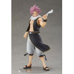 POP UP PARADE FAIRY TAIL Final Series Natsu Dragneel Good Smile Company