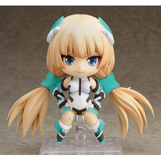 Nendoroid Expelled from Paradise Angela Balzac Good Smile Company