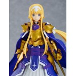 figma Sword Art Online Alicization War of Underworld Alice Synthesis Thirty Max Factory