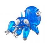 Ghost in the Shell STAND ALONE COMPLEX Tokotoko Tachikoma Returns Clear Ver. Megahouse