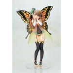 Tony's Heroine Collection Innocent Fairy Freesia Kotobukiya