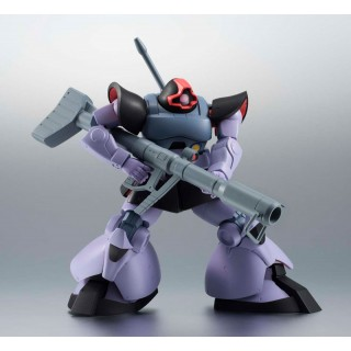 Robot Spirits side MS- MS-09 DOM ver. A.N.I.M.E. Mobile Suit Gundam