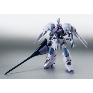Robot Spirits SIDE MS- Gundam Kimaris Mobile Suit Gundam Iron-Blooded Orphans