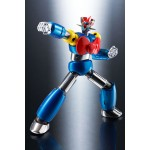 Chogokin Mazinger Z (Hello Kitty Color) Mazinger Z
