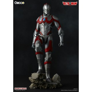 ULTRAMAN 1/6 Scale Statue