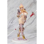 Walkure Romanze More & More Bertille Althusser 1/6