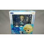 Nendoroid Frozen Elsa Good Smile Company Japan