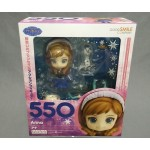 Nendoroid Frozen Anna Good smile company