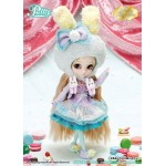 Pullip Premium Kiyomi Mint Ice Cream Version Complete Doll Groove