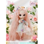DAL Cherry Sweet Complete Doll Groove