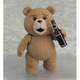 figma Ted 2 - Ted - MAX Factory