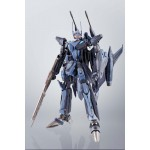 DX Chogokin YF-29B Perceval (Rod Model) Macross 30TH Voices across the Galaxy