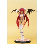 High School D x D BorN Rias Gremory Fledge Vacation 1/6 girl Figure