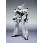 Robot Spirits SIDE LABOR Ingram 1 Patlabor Bandai