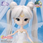 Sailor Moon Pullip Doll Queen Serenity Groove