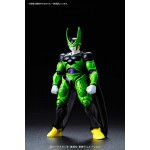 Figure-rise Standard Dragon Ball - Cell (Complete Form) Bandai