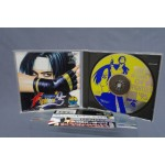 (T2E17) THE KING OF FIGHTERS KOF 95 NEO GEO CD