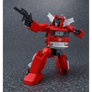 Transformers Masterpiece MP-33 Inferno Takara Tomy