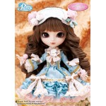 Pullip Marie Doll Groove