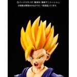 Figure-rise Standard Dragon Ball Super Saiyan 2 Son Gohan Bandai