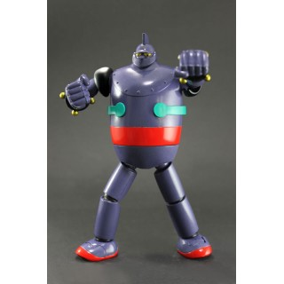 Dynamite Action! No.41 Tetsujin 28-go Renewal Edition TYPE H EVOLUTION TOY