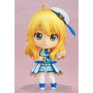 Nendoroid Co-de THE IDOLMASTER Platinum Stars Miki Hoshii Twinkle Star Co-de Good Smile Company