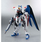 Robot Spirits SIDE MS Freedom Gundam Mobile Suit Bandai