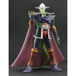 Dynamite Action Limited Anime Export Limited Great Mazinger General Draydou EVOLUTION TOY