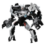 Transformers MB-08 Starscream Takara Tomy