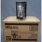 S.H. SH Figuarts Clone Trooper Phase 2 Star Wars Bandai